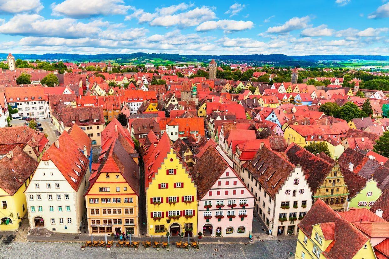 旅游德国-3_图1-9