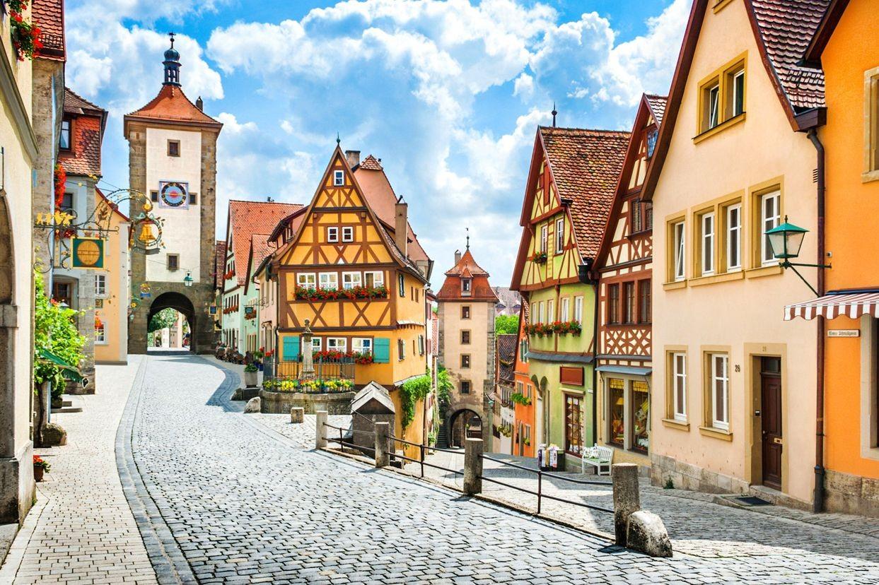 旅游德国-3_图1-10