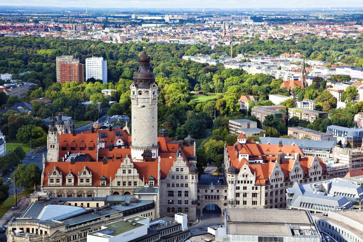旅游德国-3_图1-13