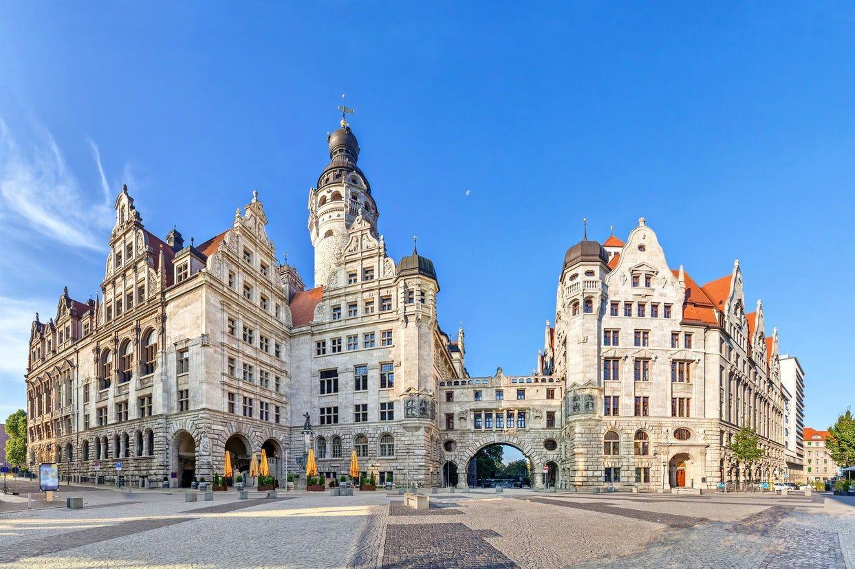 旅游德国-3_图1-14