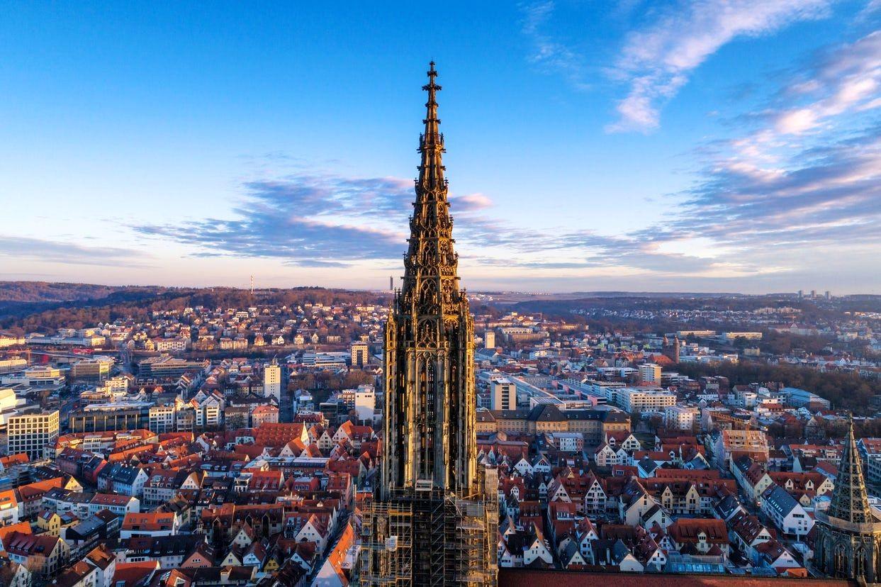 旅游德国-3_图1-16