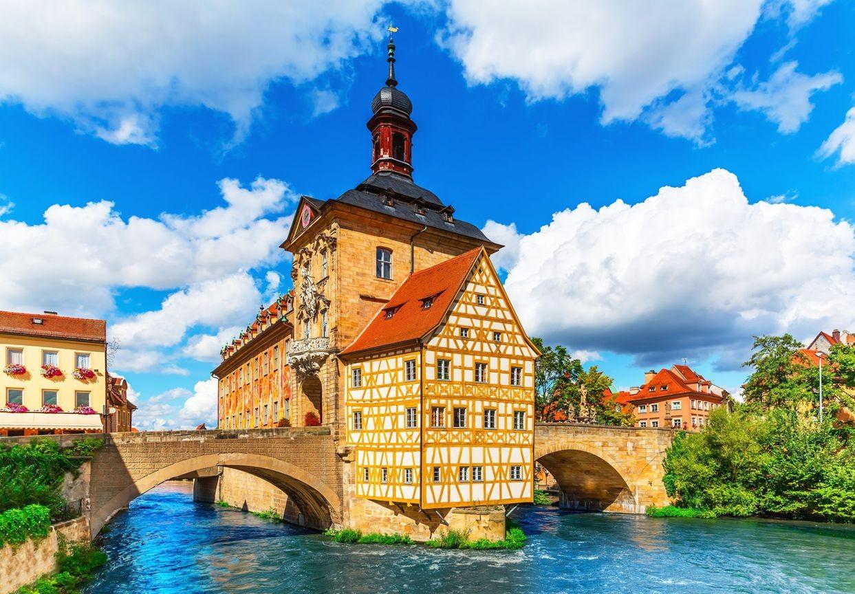 旅游德国-3_图1-19