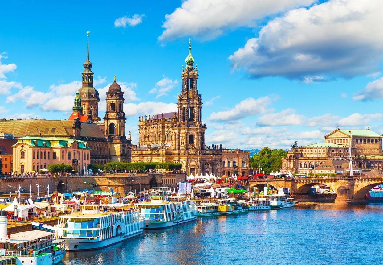 旅游德国-3_图1-22