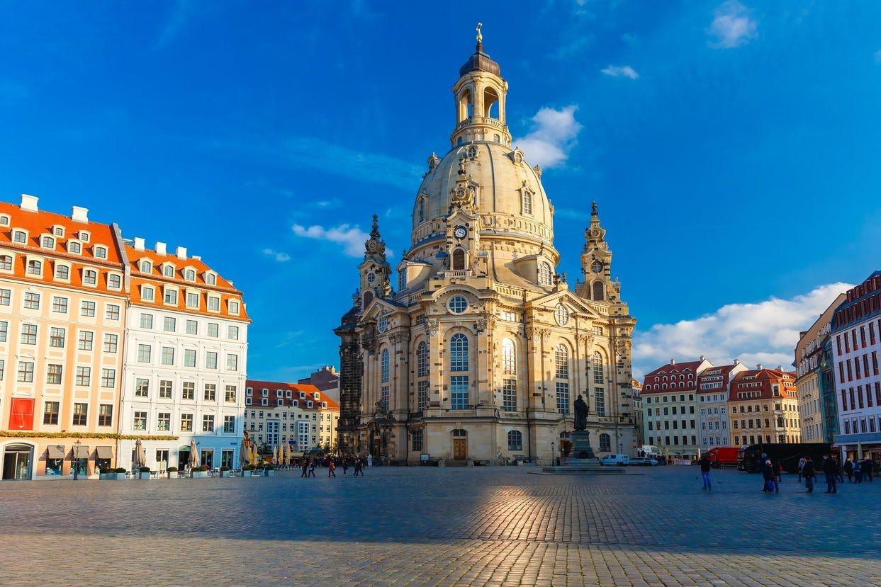 旅游德国-3_图1-23