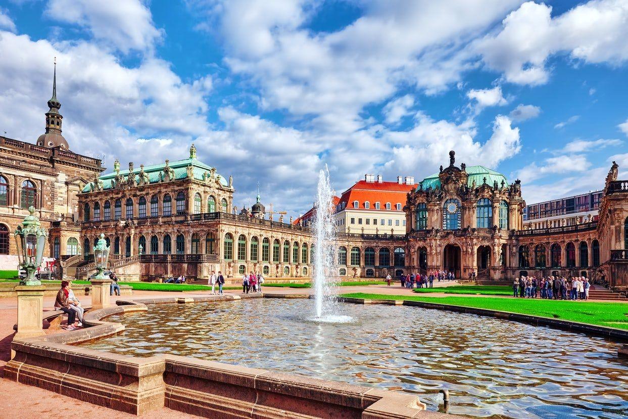 旅游德国-3_图1-24