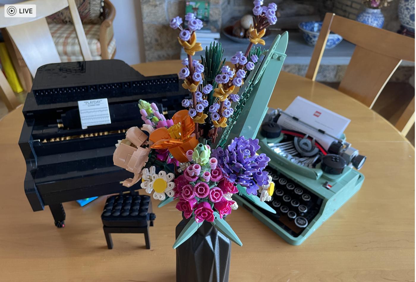 野花、家花、乐高花、苹果干、小龙_图1-18