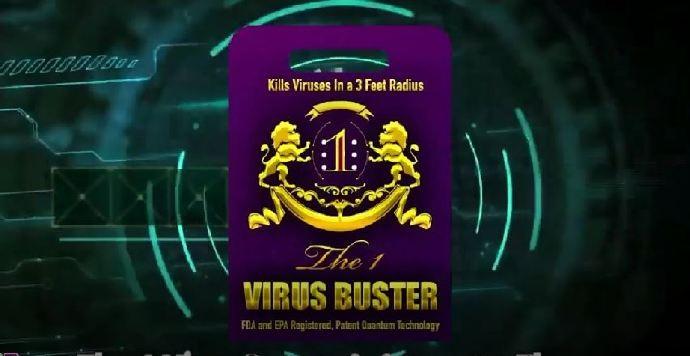 美国V视:世界峰会VIP体验活动在美国佛州迪士尼乐园举办_图1-11