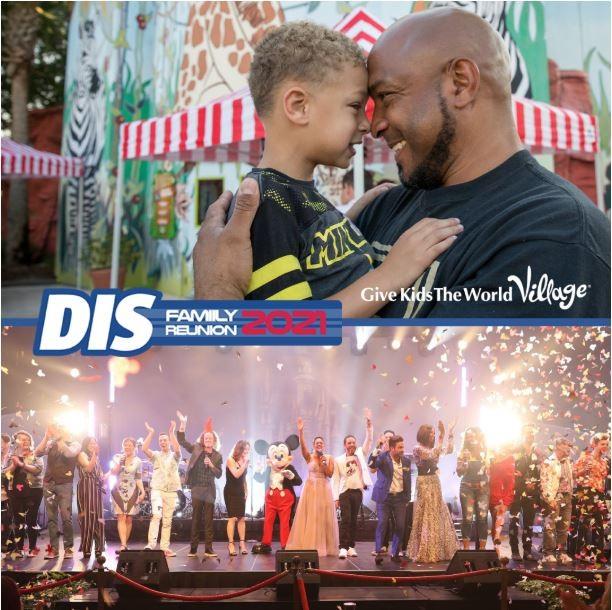 美国V视:世界峰会VIP体验活动在美国佛州迪士尼乐园举办_图1-13