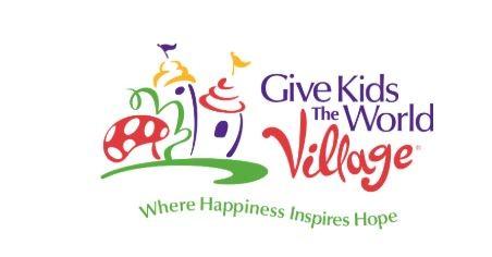 美国V视:世界峰会VIP体验活动在美国佛州迪士尼乐园举办_图1-16
