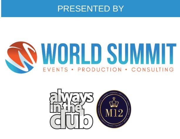 美国V视:世界峰会VIP体验活动在美国佛州迪士尼乐园举办_图1-21