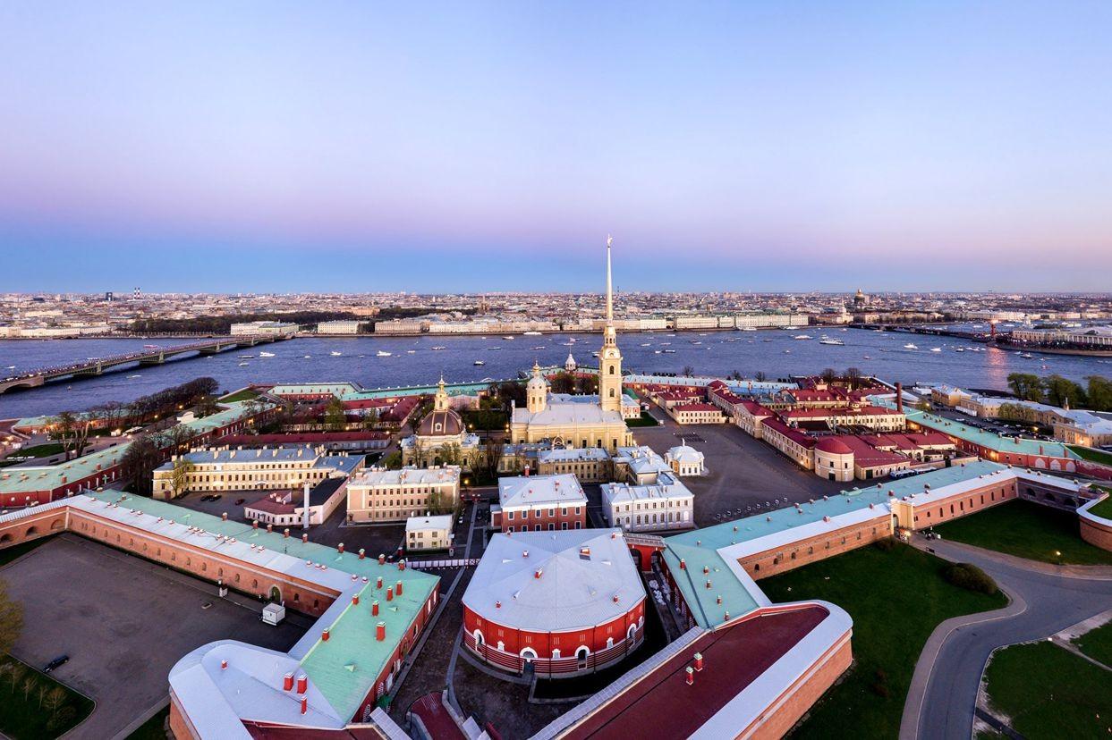 俄罗斯-3_图1-24
