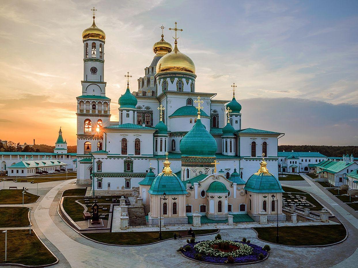 俄罗斯-4_图1-16