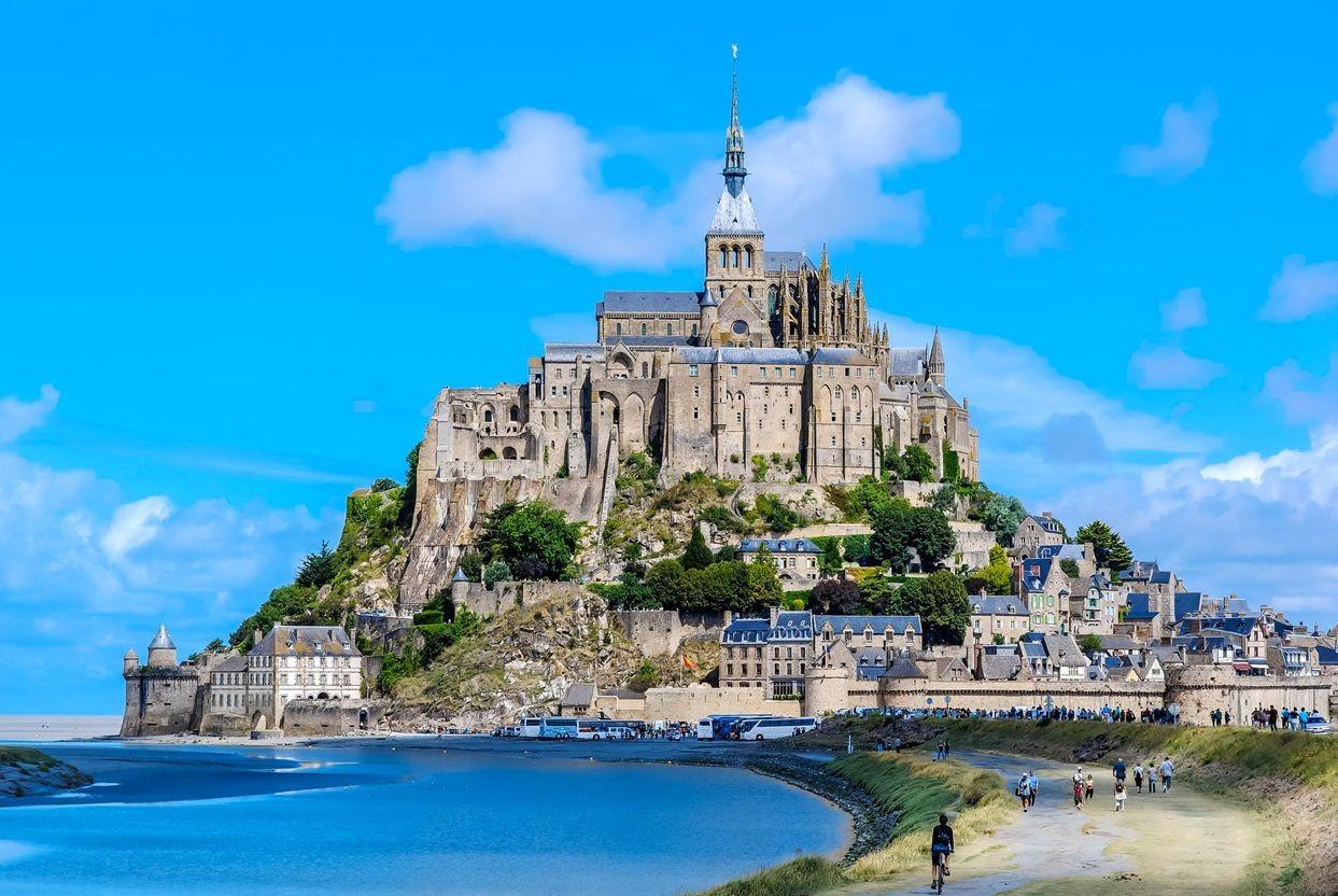 法国-3_图1-11