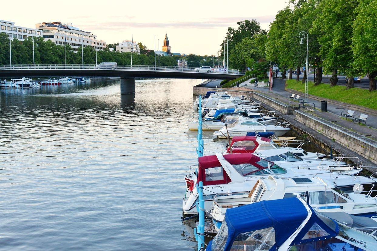 芬兰--2_图1-18