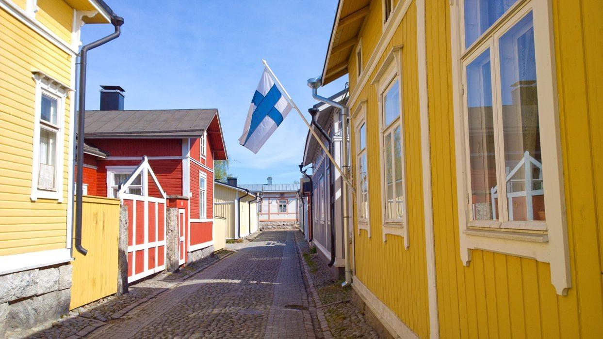 芬兰--2_图1-25