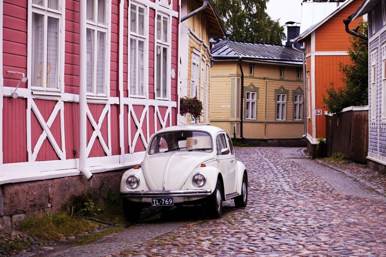 芬兰--2_图1-26