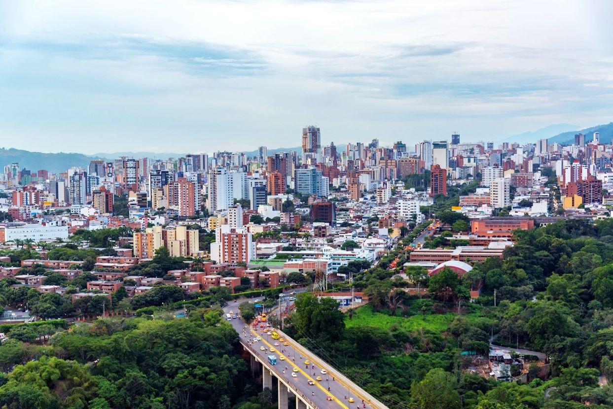 哥伦比亚_图1-26