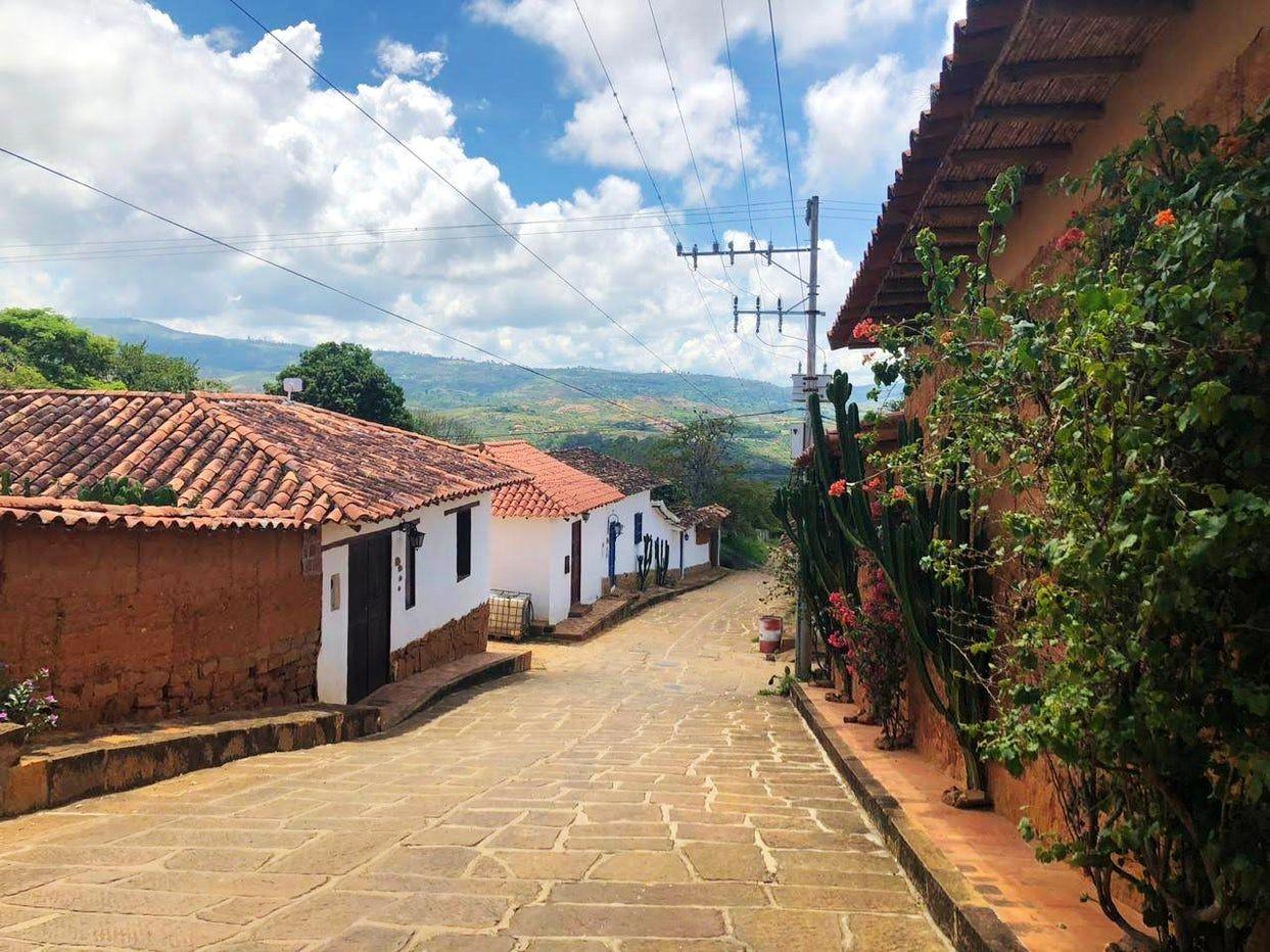 哥伦比亚-2_图1-17