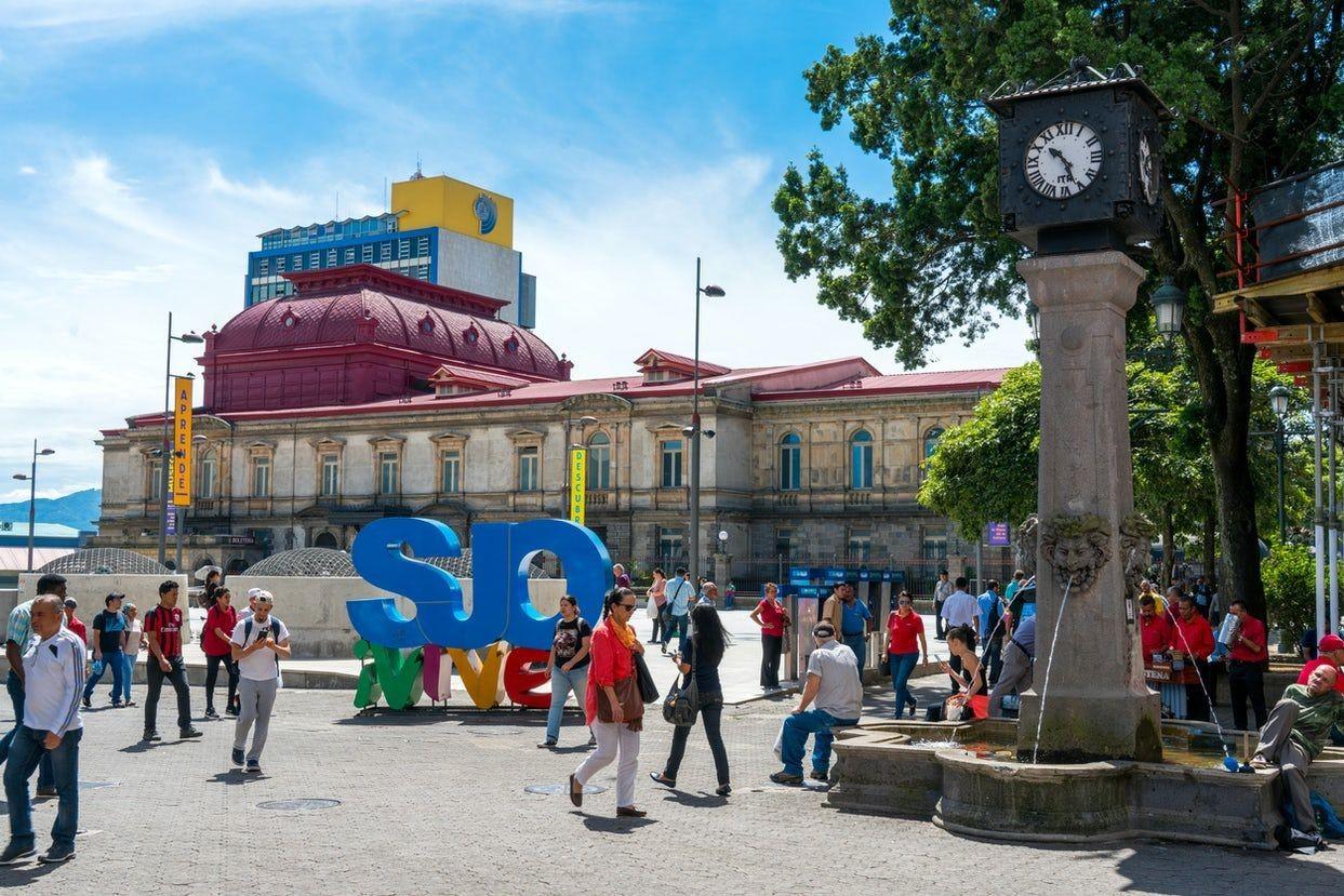 哥斯达黎加共和国_图1-4