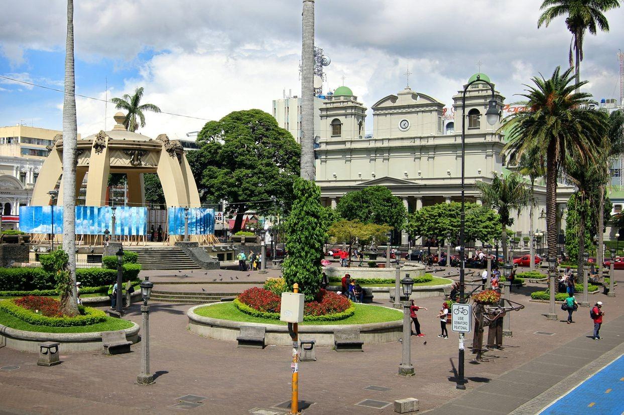 哥斯达黎加共和国_图1-5