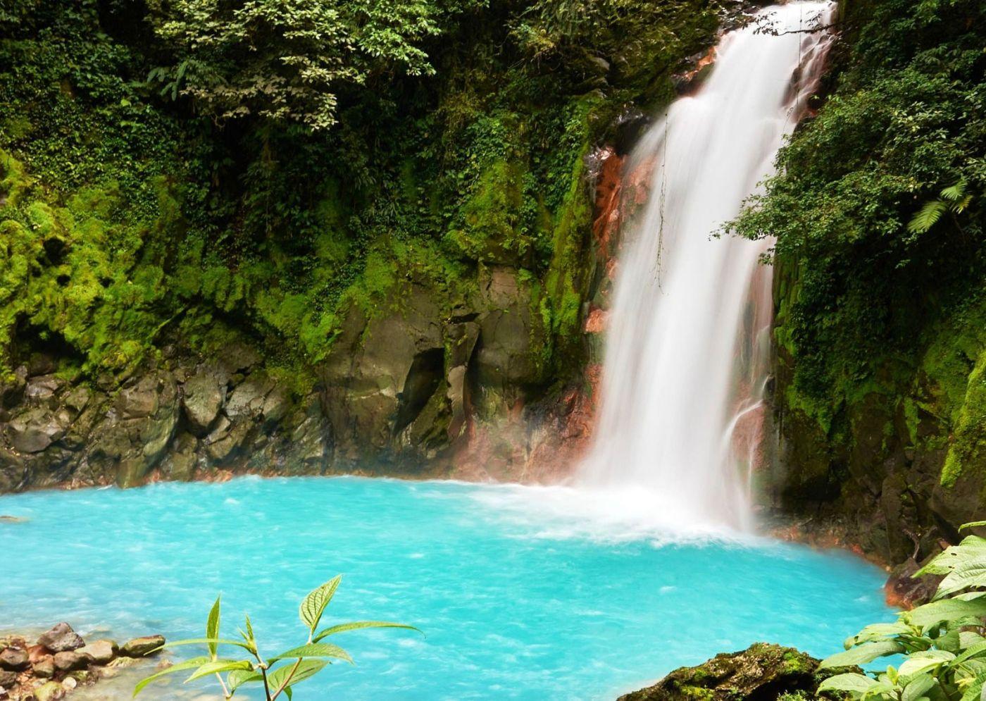 哥斯达黎加共和国-2_图1-1