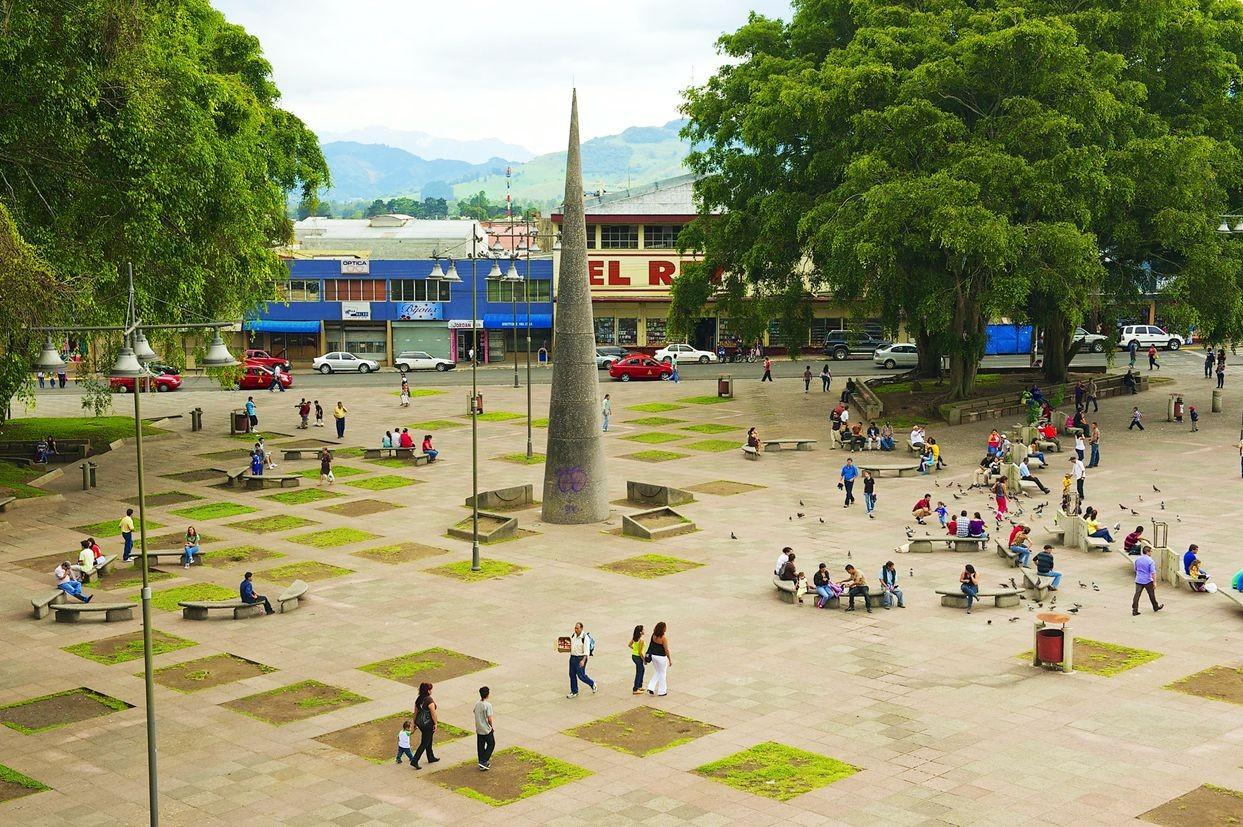 哥斯达黎加共和国-2_图1-2