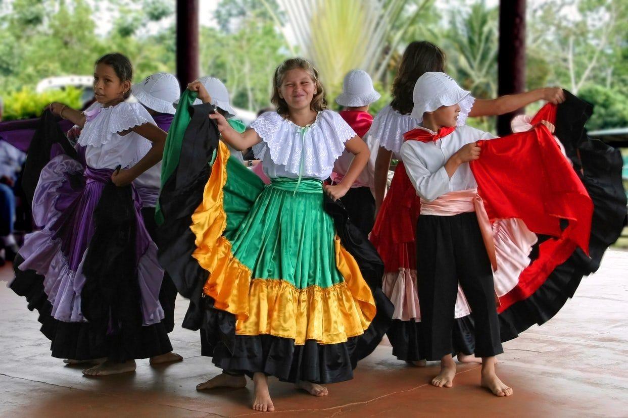 哥斯达黎加共和国-2_图1-4