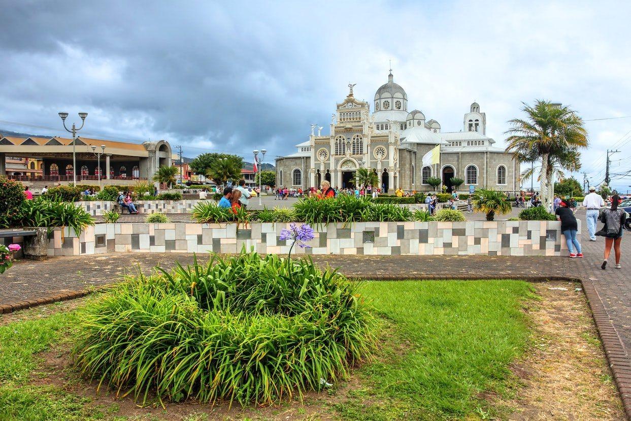 哥斯达黎加共和国-2_图1-5