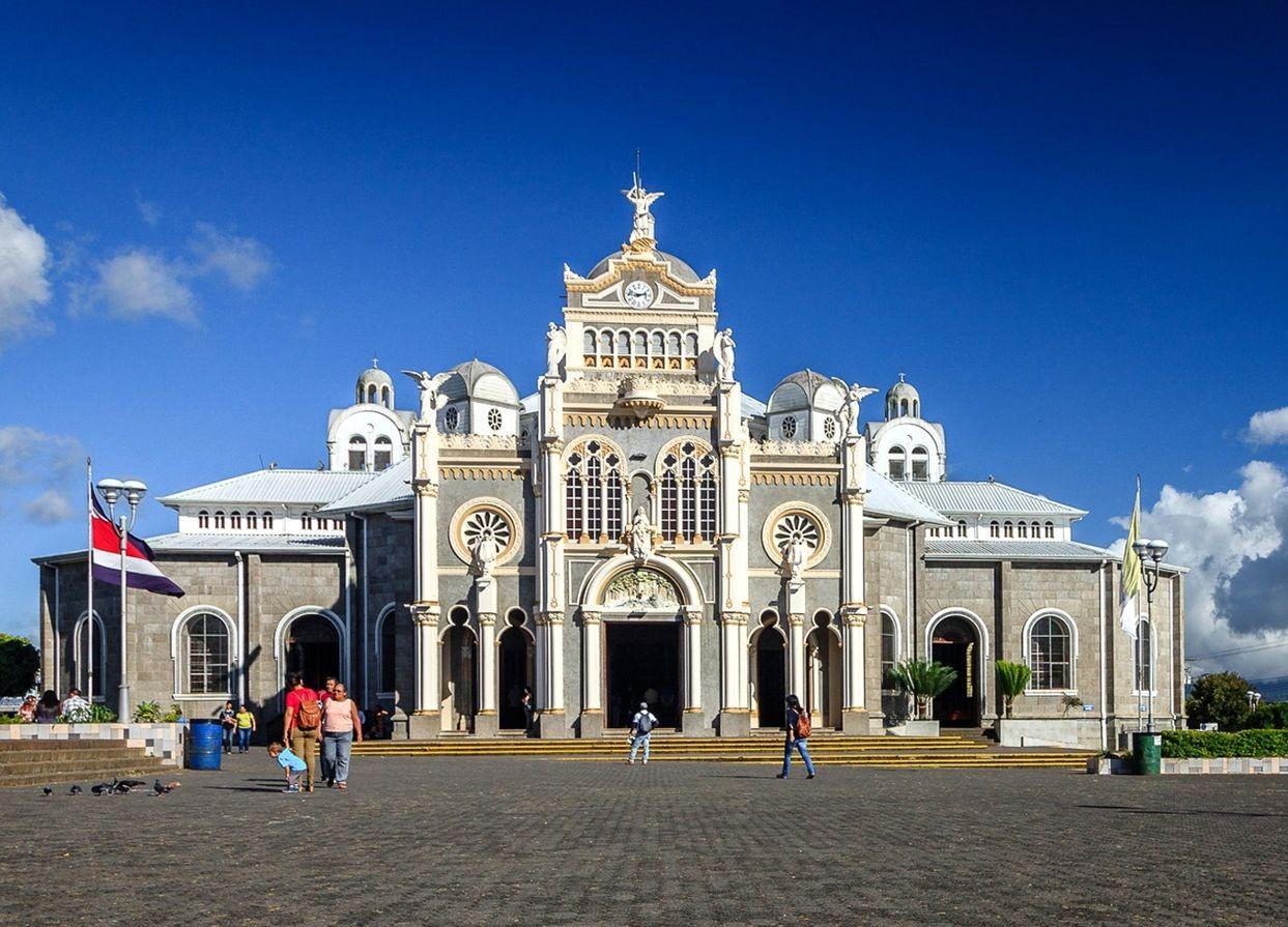 哥斯达黎加共和国-2_图1-6