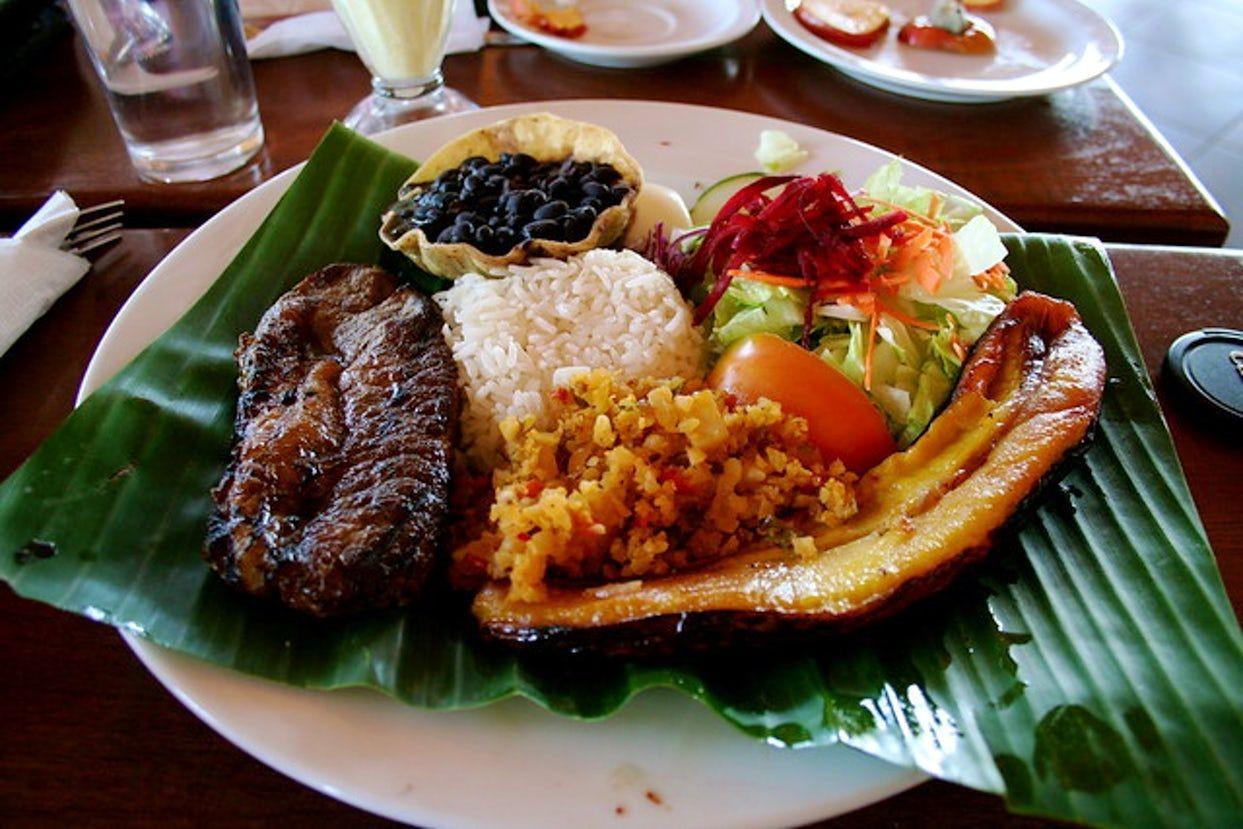 哥斯达黎加共和国-2_图1-9