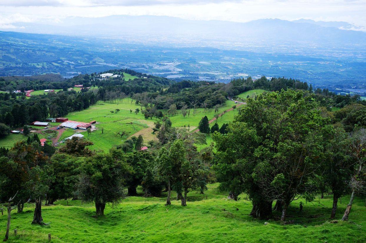 哥斯达黎加共和国-2_图1-10