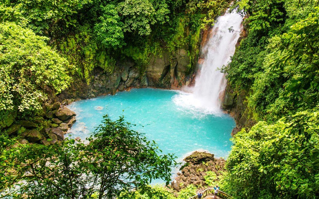哥斯达黎加共和国-2_图1-15
