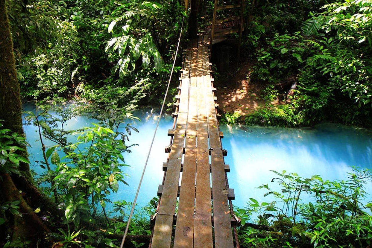 哥斯达黎加共和国-2_图1-18