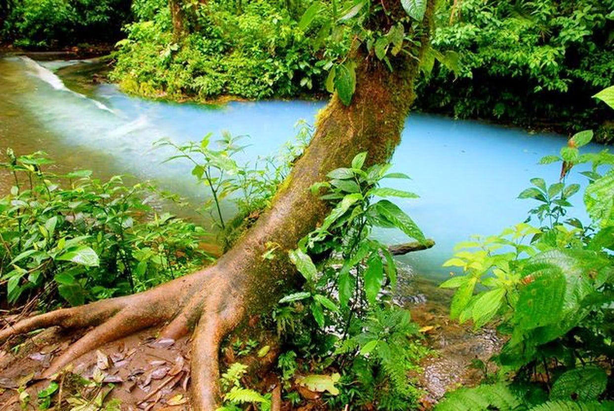 哥斯达黎加共和国-2_图1-23