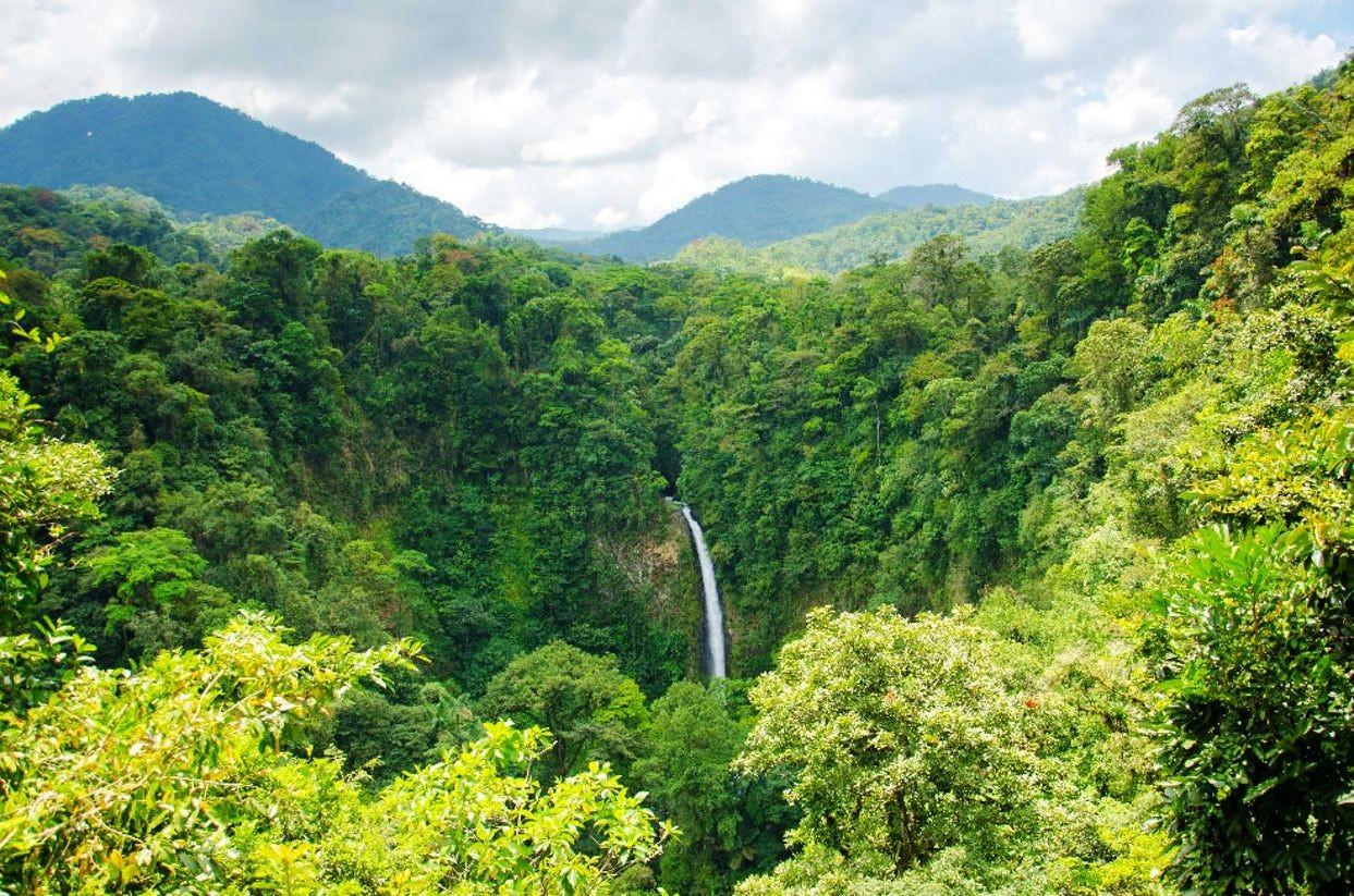 哥斯达黎加共和国-2_图1-25