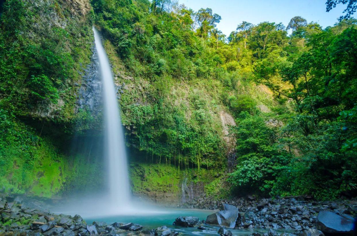 哥斯达黎加共和国-2_图1-26