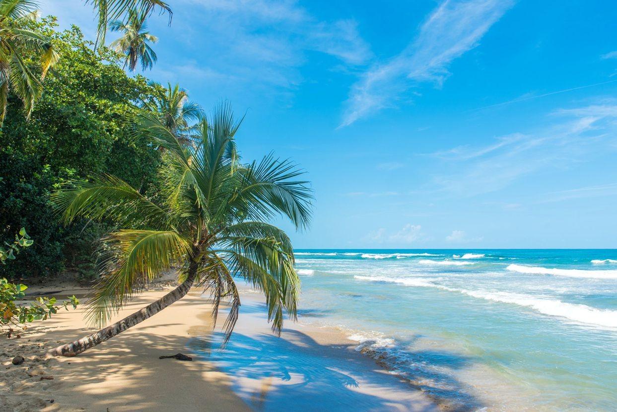 哥斯达黎加共和国-3_图1-5