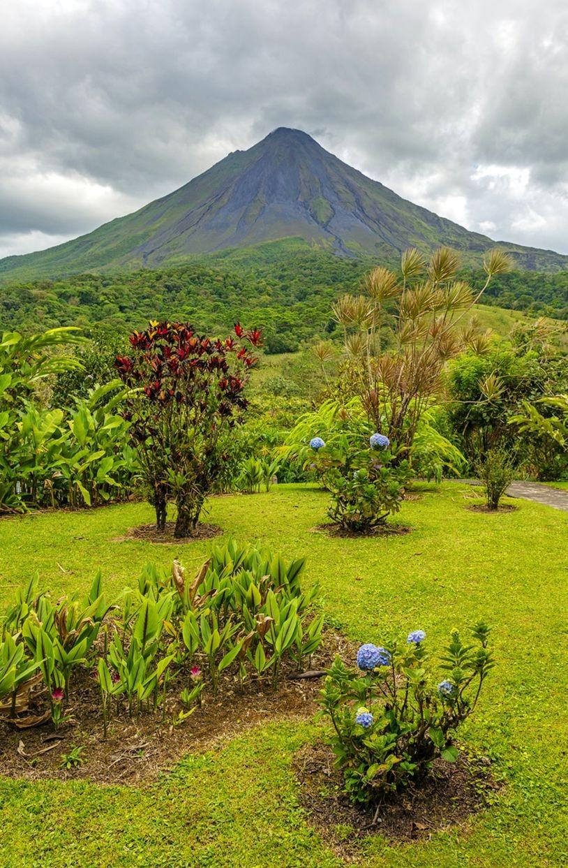 哥斯达黎加共和国-3_图1-8