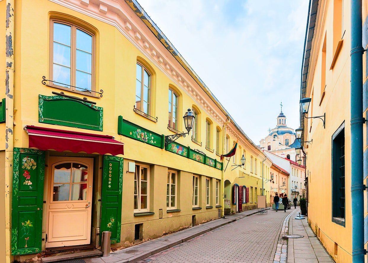 立陶宛_图1-5