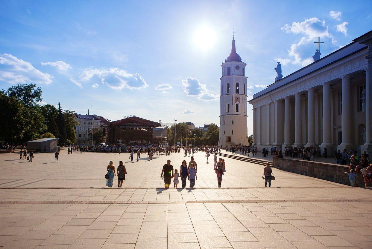 立陶宛_图1-28