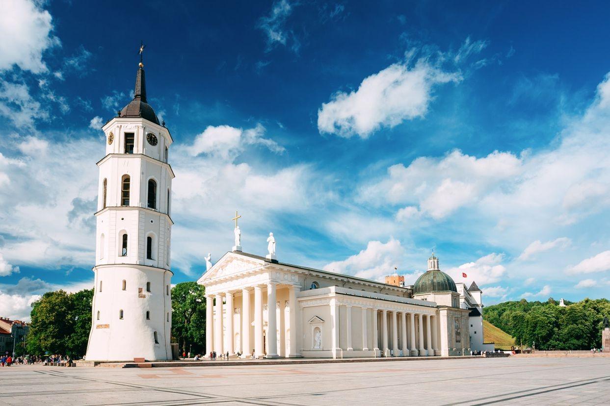 立陶宛_图1-29