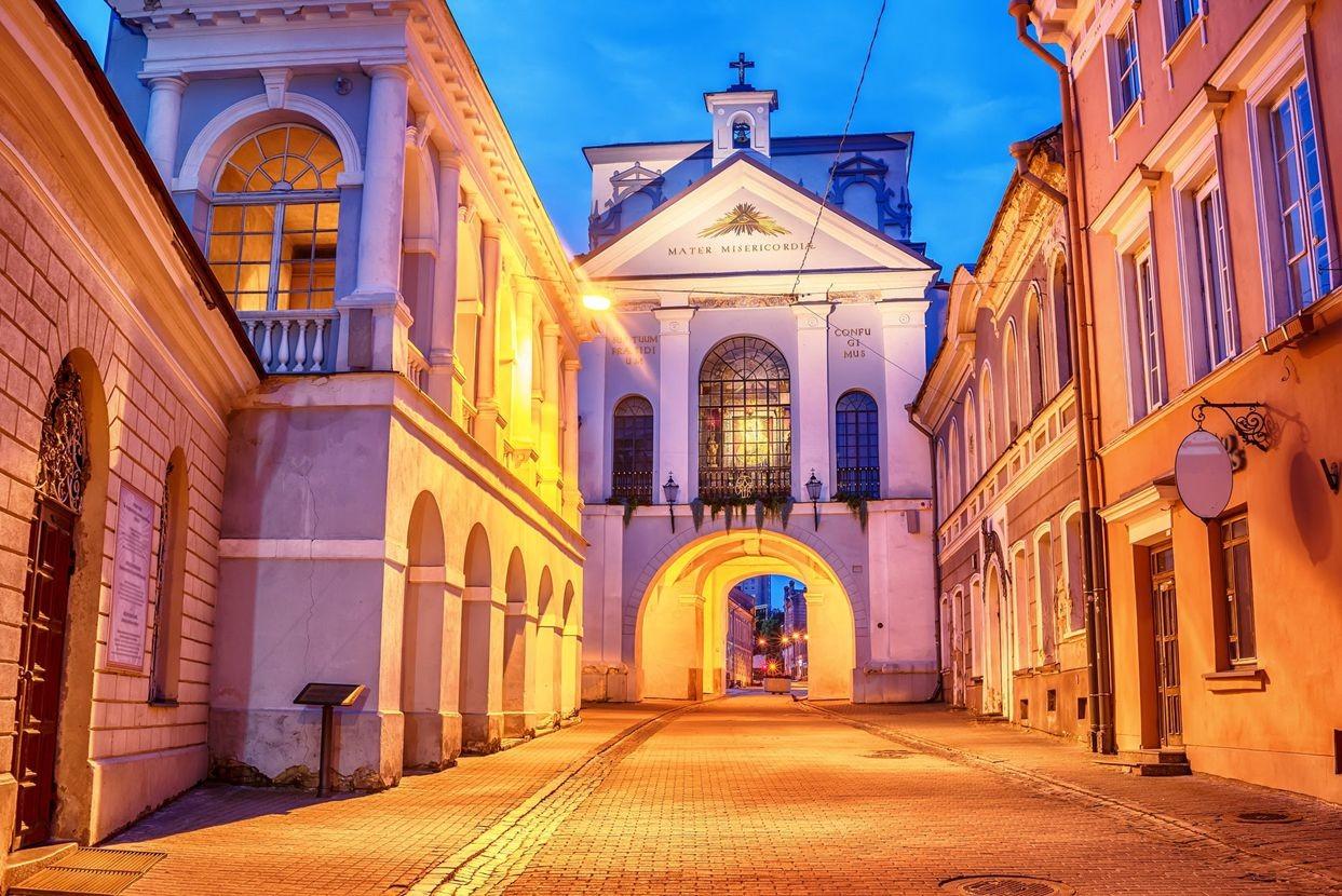 立陶宛-2_图1-11
