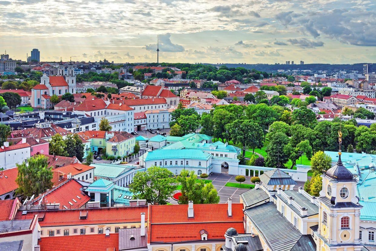 立陶宛-2_图1-12