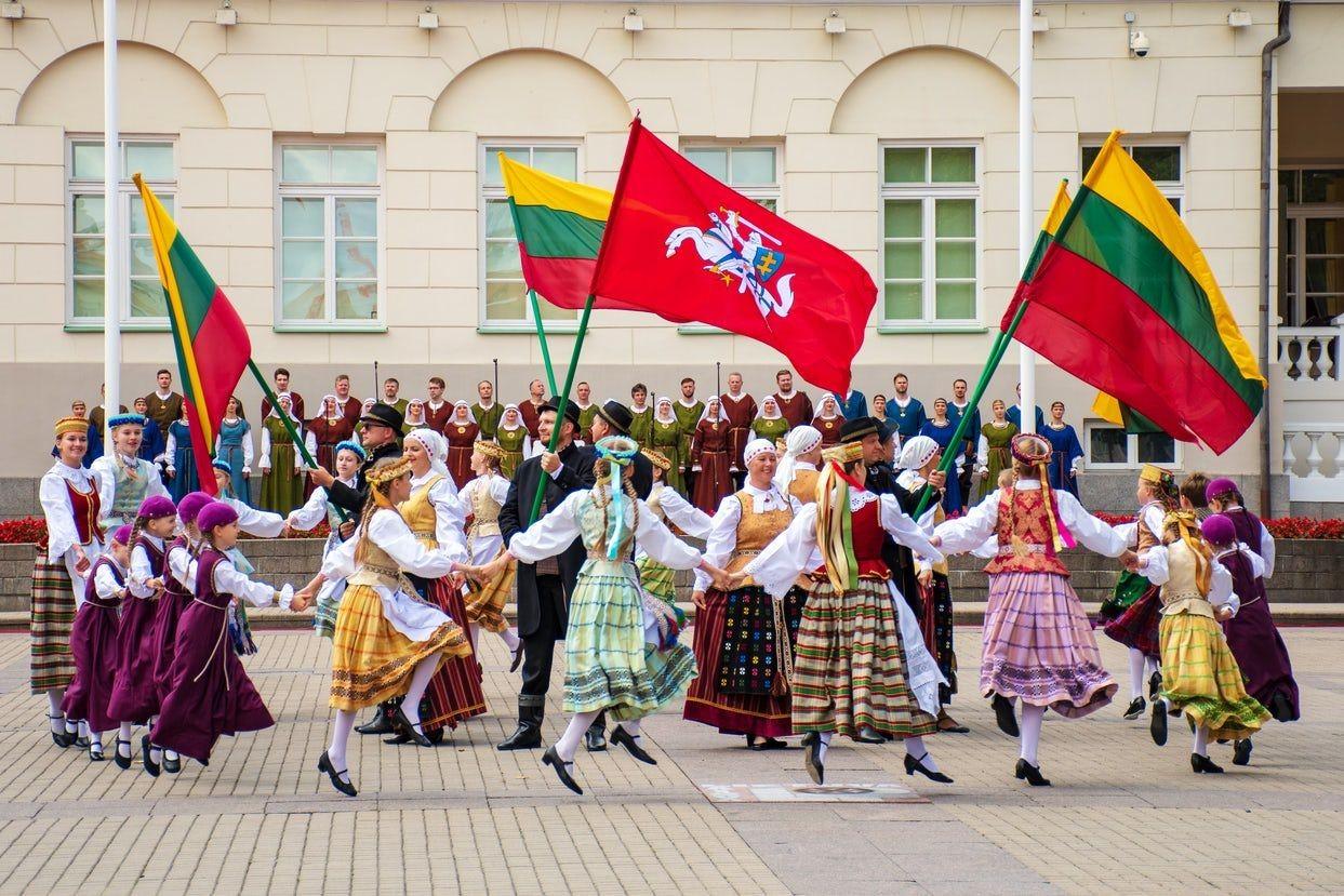 立陶宛-2_图1-14