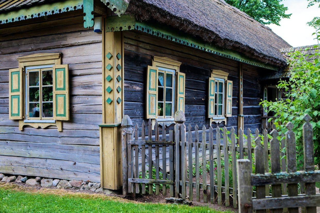 立陶宛-2_图1-22