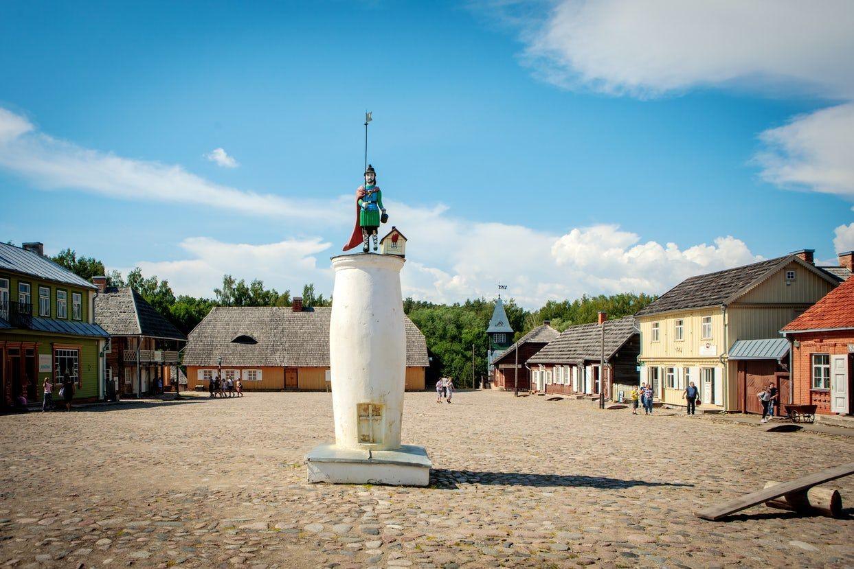 立陶宛-2_图1-25