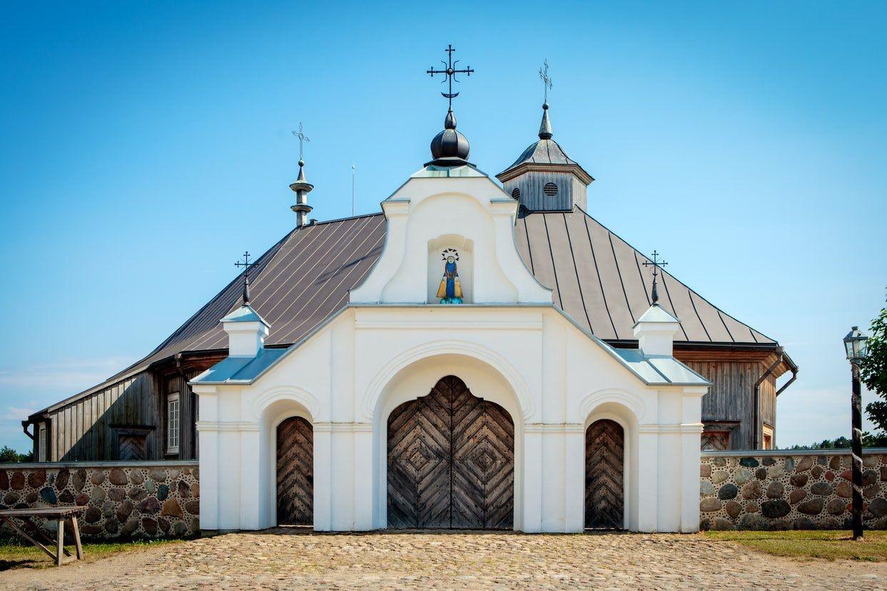 立陶宛-2_图1-26