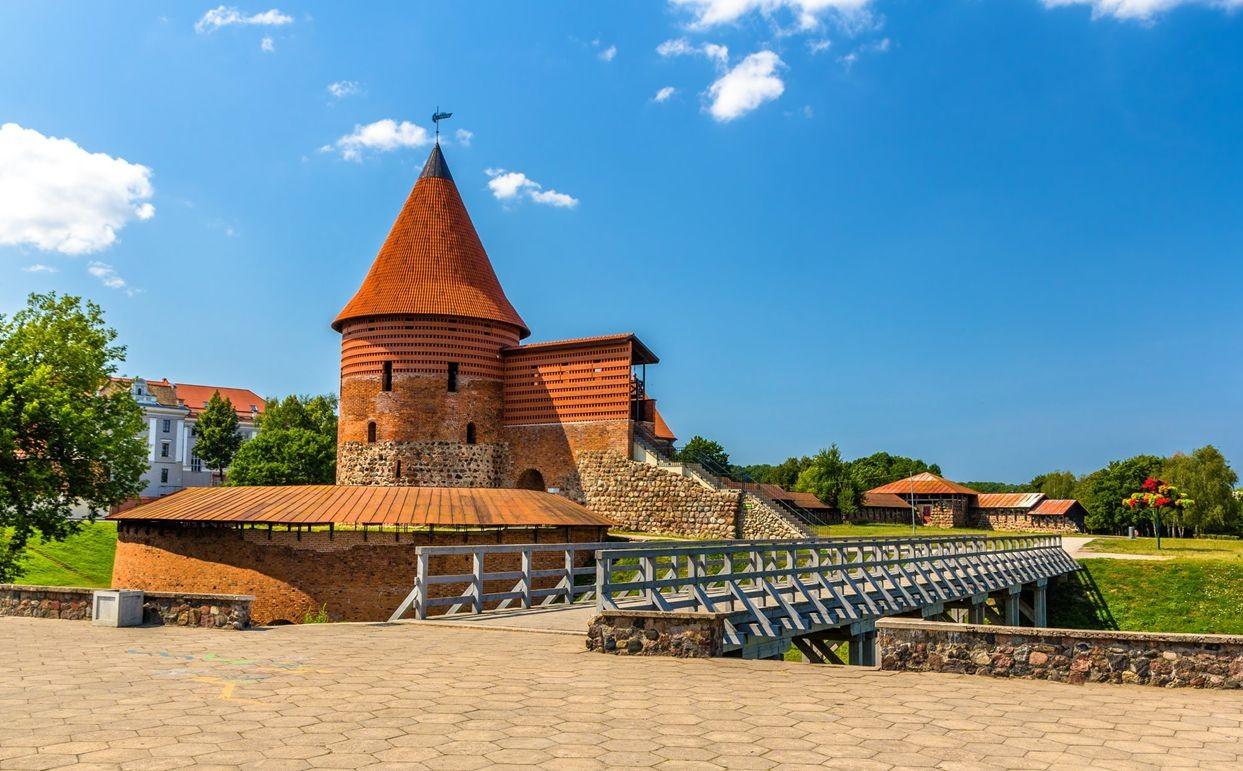 立陶宛-2_图1-31