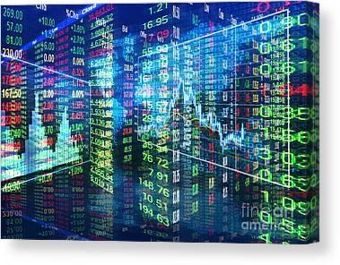 今又是《洋盘说股市1:咋回事?怎么玩?》_图1-1