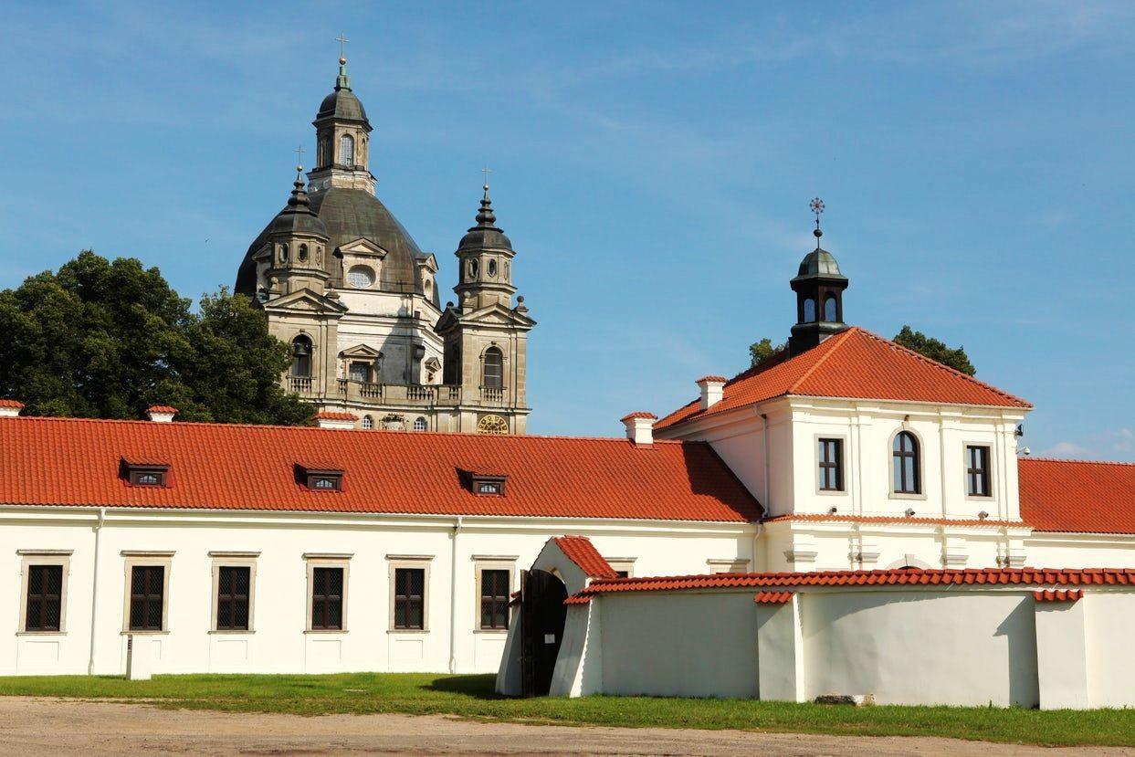 立陶宛-3_图1-9